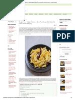 - Indian Potato or Aloo Fry Recipe (No Onion No Garlic Indian Recipe)