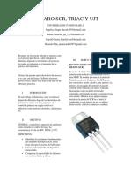DISPARO SCR.docx