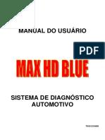 MN12154.pdf
