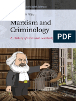 Marxism_and_Criminology_A_History_of_Criminal_Selectivity.pdf