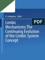 (MacLean; Kenneth; Livingst) Lymbic Mechanisms (book).pdf