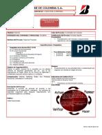 GCS05-0107 Caracterización - Compras