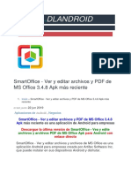 Android.docx