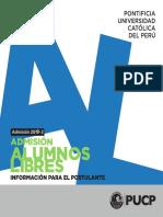 Alumnos Libres Ep 2019 2 Postulante Vf