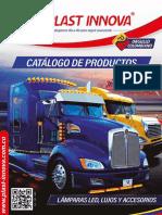 CATALOGO 2019 PLAST INNOVA - VIRTUAL (2).pdf