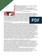 IL RITORNO DEL SESSANTOTTO MV.docx