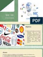 NIC-38-expo.pptx