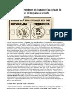 2 giugno, referendum di sangue.docx