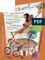 Comidaventuras1.pdf