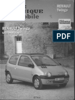 twingo_technique_Evolution_1995_1996_moteur_c3g_embrayage_pilote_freins_equipement_electrique_electricit_.pdf