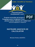instruire_calcul