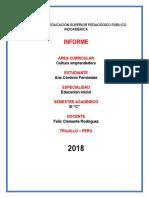 IDENTIDAD Y AUTOESTIMA.docx