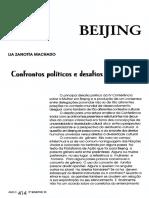 Confrontos políticos e desafios_Lia Zanotta.pdf