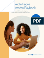 linkedin-pages-enterprise-playbook-v02-16.pdf