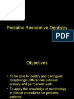 Pediatricrestorativedentistry 150130182807 Conversion Gate01