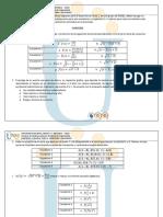 Guía de ejercicios - Tarea 1 .docx