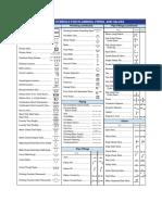 Plumbing Symbols.pdf