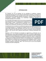 Predio Las Magnolias Matricula001-171948.pdf