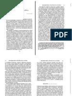 APROXIMACIONES_A_UNA_ETICA_DE_LA_CULTURA.pdf