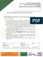 34. POLITICA DE PREVENCIÓN DE LA EXPLOTACIÓN SEXUAL INFANTIL.docx