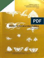 ACCEFVN-AC-spa-1999-Insectos de Colombia..pdf