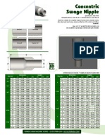 concentricswagenipple.pdf