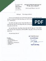 10-06-2019 11 02 59 - Khac Phuc Khuyen Cao Cua FAA