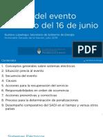 (2019-07-02) J6J VF (1)