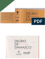 Delírio de Damasco_Verônica Stigger.pdf