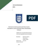 tesis uac FS-RV-BC v2.docx