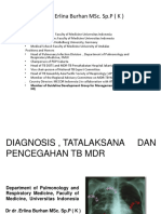 TB MDR PIT 18