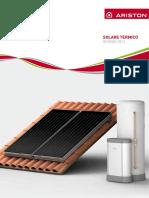 ARISTON_solare_termico[1].pdf