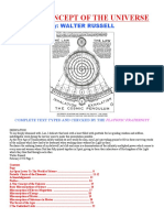 NEW CONCEPT OF UNIVERSE.pdf
