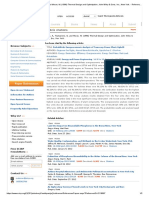 Bejan, A., Tsatsaronis, G. and Moran, M. (1996) Thermal Design and Optimization.