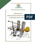 Cartilha de Orientação Construção Civil (1)