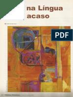 nada-na-lc3adngua-c3a9-por-acaso.pdf