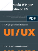 Mejorando-WP-por-medio-de-UX.pptx