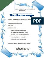 TRABAJO DE EE.FF-2.docx