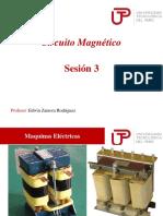 Maquinas Electricas - Sesión 3.pptx