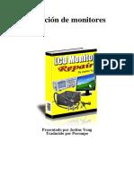 Reparacion de monitores lcd en Español por Jestine Yong traducido por Porompo.pdf