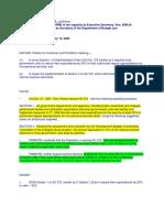 Pubcorp_Pimentel vs Aguirre (Fiscal Autonomy)