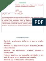 229904842-Hidrolisis-Pres.pptx