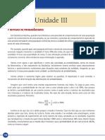 Estastística – Unidade III.pdf