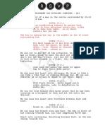 Mark-Ko-Dard-Nahi-Hota-1.pdf