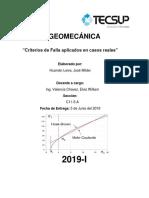 GEOMECÁNICA.caso.docx