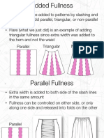 u5ngbt47ji4o-AddedFullnessOverview.pdf