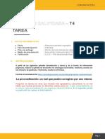 Ttito_G_comunicacion1_t4.docx