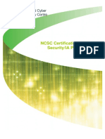 NCSC_Certification_for_Cyber_Security_IA_Professionals_-_issue_5.4_-_Feb....pdf