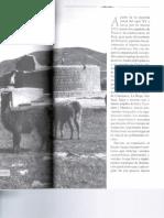 328072678-La-Dominacion-Inca-Tambos-Caminos-y-Santuarios-L-R-Gonzalez-2000.pdf