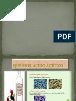 000000_Manual Guía POES